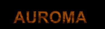 auroma-logo2