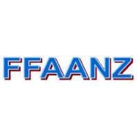 ffaanz-logo