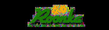 roonka-logo